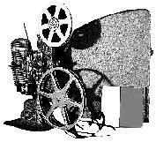 电影胶片走向博物馆 成本贵运输难屡遭大片弃用