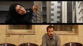 香港国际电影节曝排片表 《鬼子来了》首登银幕