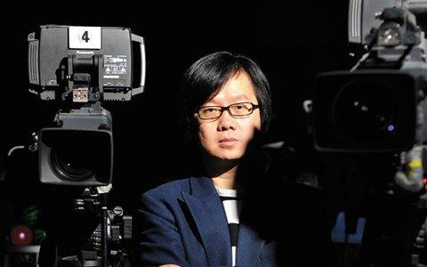 台湾电视制作人:综艺节目迟早会被大陆吃掉