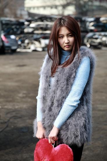 SJ东海即将携手南智贤宋承炫出演短篇电影