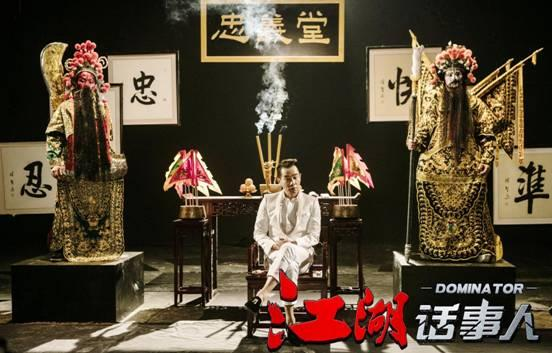 香港2o15第100期红财神报彩图_六合彩第57期料_香港57期期挂牌彩图图片搜索