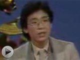 1984年:歌曲《我的中国心》