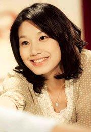 第46届金钟奖戏剧节目女主角奖提名——瑶涵沂