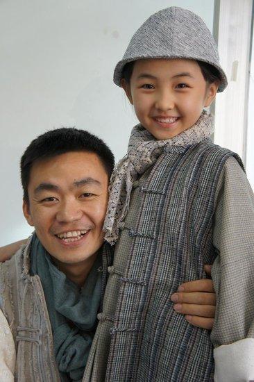 张子枫拒评林妙可 要学金铭做第一女童星_娱