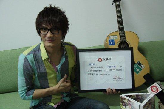 """吉他纯音乐排行榜_全球乐器行业为何注目上海?上海国际乐器展如约而至,新近入选""""世..."""
