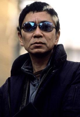 第五届亚洲电影大奖最佳导演提名:三池崇史
