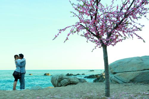 《爱情睡醒了》贵州独播 暑假偶像季再掀送礼风