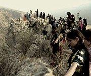 《111个女人》/伊拉克