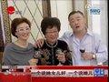 视频:周立波温州巡演 富豪老婆、丈母娘捧场