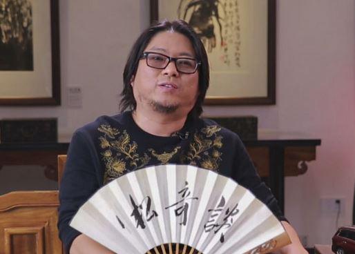 高晓松节目遭停播 发文称被加拿大旅游局威胁