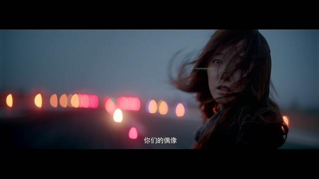 韩寒《后会无期》曝先导预告 台词充斥韩式语录