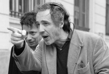 海伦·米伦新片闭幕威尼斯 鬼才昆汀任评委主席