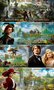 《魔境仙踪》今年目前全球票房第一 3D效果获赞