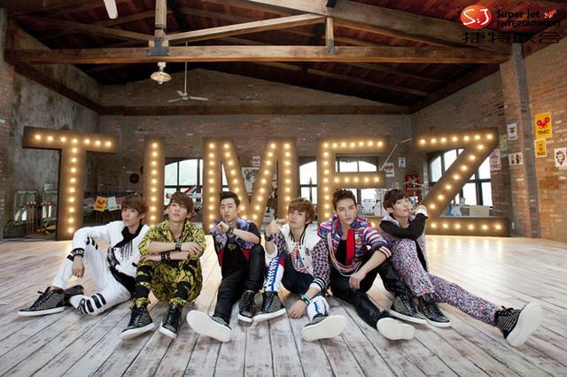 QQ音乐巅峰对决首站TimeZ夺冠玩转音乐LIVE