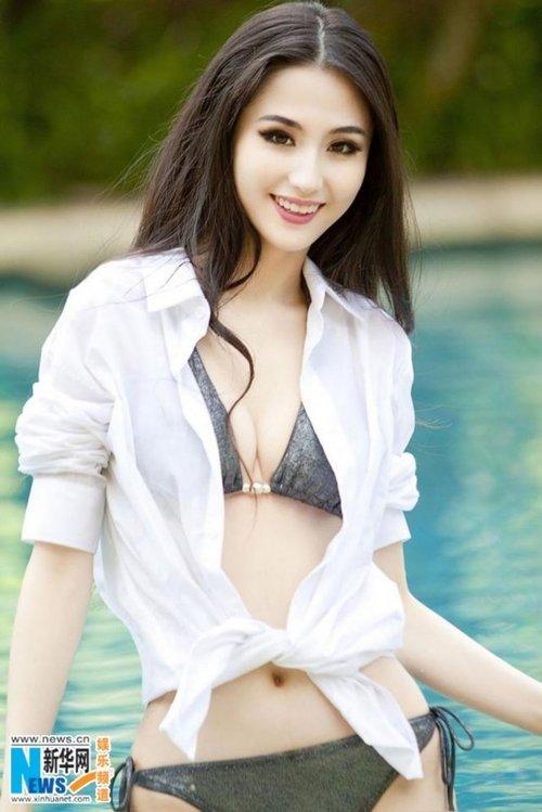 日本人 一脱成名的美女双料间谍贴图盘点贪官情妇