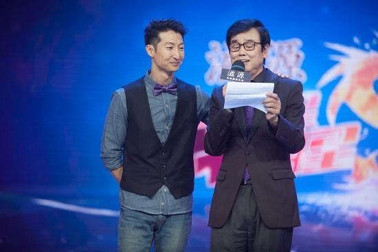 http://www.qwican.com/yuleshishang/2207866.html