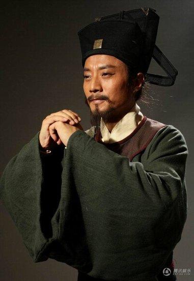新《水浒传》遭网播 电视台称不停止将要求退货