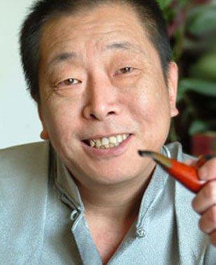 演员于凌达病逝世享年54岁 曾演《中国远征军》