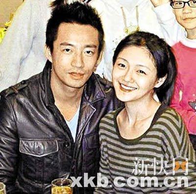 大S春节陪婆婆张兰过年 3月三亚举办婚宴(图)