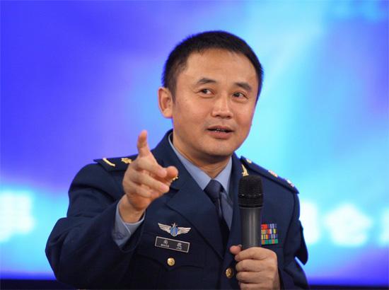 """尚式喜剧实现卫视全垒打 尚敬大导演小""""奶爸"""""""