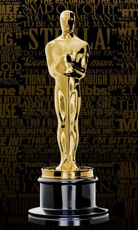 奥斯卡颁奖或提前至1月举行 影响美国电影产业
