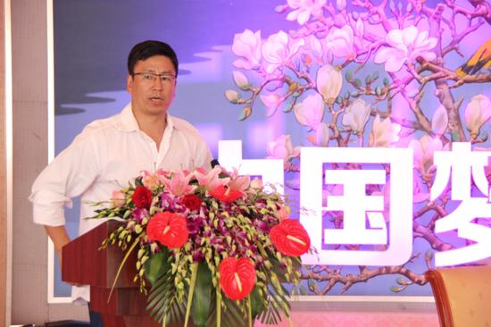 """浙江卫视高端论坛召开 """"耳尖上的中国""""受赞誉"""