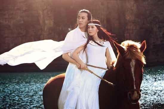 安与骑兵《嫁妆》mv首发姐妹深情温馨感人