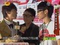 视频:陈翔爆冷出局 背后蹊跷连连