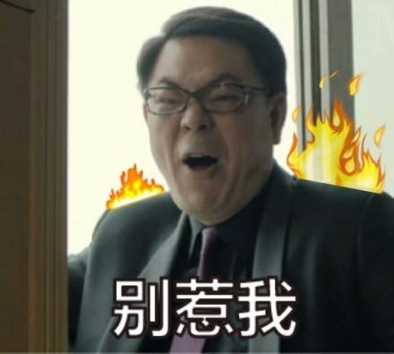 专访高亚麟:差点演蔡成功 三儿女没道贺很伤心