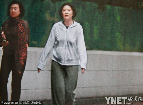 林青霞年轻时性感照_惊艳了时光林青霞年轻时的经典旧照_图片频道