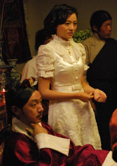 姚文婷《西藏秘密》遇悲剧人生 暗合天蝎座性格