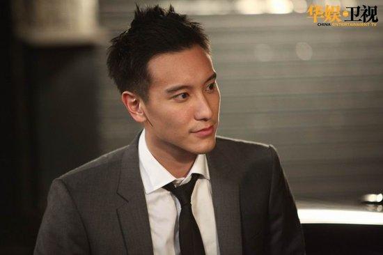 《我可能不会爱你》登陆华娱 闺蜜男PK高富帅