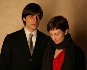 第67届威尼斯电影节入围电影:质数的孤独
