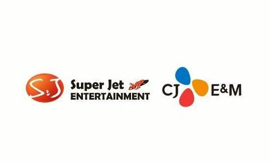 韩娱巨头CJ E&M进军中国 打造全新男团TimeZ