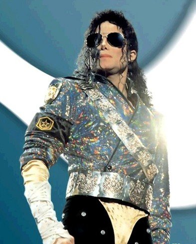 迈克尔·杰克逊死前一日行程曝光 两分钟内丧命