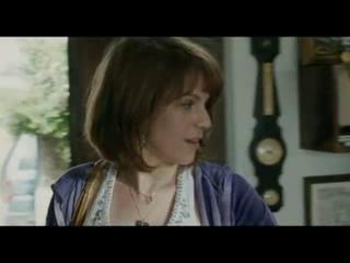 视频:戛纳影帝作品《我们的生活》片花