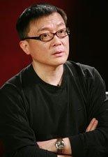 导演:姜伟