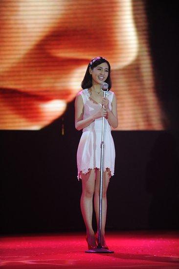 http://www.weixinrensheng.com/gaoxiao/865933.html
