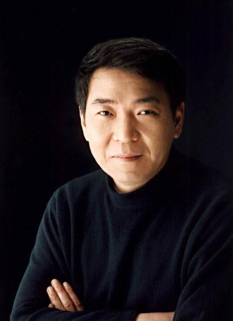 郑晓龙首次监制网剧 《大鼻子情圣》即将开拍