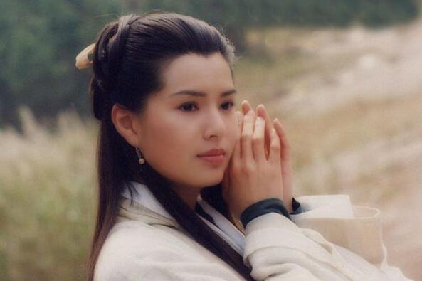 李若彤早年被下迷药内幕 自称头晕像吃了感冒药