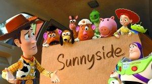 《玩具总动员3》:笑泪并重晋升最佳动画片