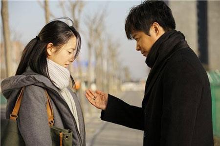 《北京爱情故事》编剧与陈思诚和解 讨回稿酬