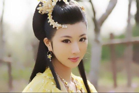 《七仙女2》今日上海播出 美女集中营夏日启动