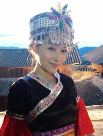 第二届亚洲微电影节启动 陈哈妮新片有望获奖