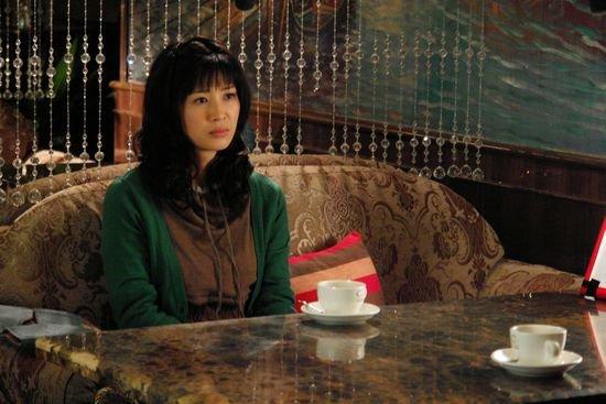 童蕾领衔时尚抢婚大戏 《一一向前冲》登陆央视