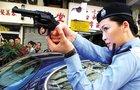 《女警爱作战》大结局 香港观众怒批TVB播旧剧
