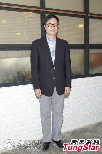 3D《叶问3》明年开拍 甄子丹主演仍未定导演