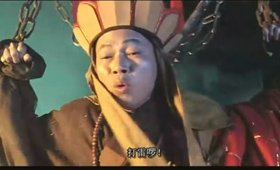 中国电影变天