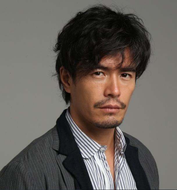伊藤英明新剧演渣男 与情妇合谋欲杀妻