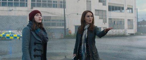 《雷神2》预售火爆 网络热度超《钢铁侠3》